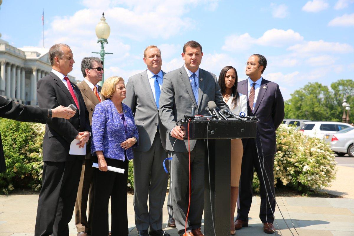 Valley Congressman David Valadao and Jeff Denham support immigration reform.