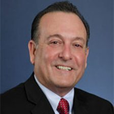 Jim Yovino Fresno County Superintendent of Schools