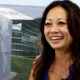 Paula Yang is a candidate for Fresno City Council District 5