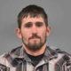 Photo of convicted Missouri poacher David Berry