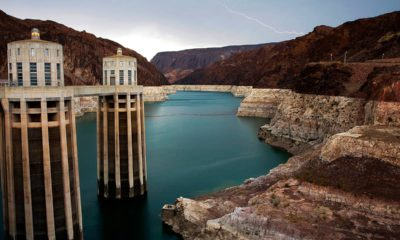 Photo of Lake Mead