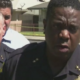 Photo of disgraced former Fresno Deputy Police Chief Keith Foster