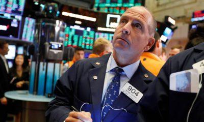 Photo of trader Michael Urkonis