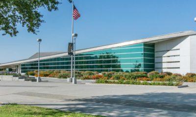 Photo of Madera Community College Center