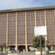 Photo of the Fresno County Courthouse