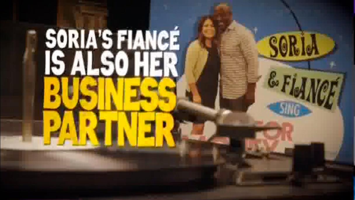 Screen shot of Jim Costa's latest campaign TV ad against Esmeralda Soria