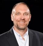 Portrait of Eric Averett
