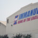 Photo of Immanuel Schools in Reedley, California