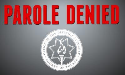 """'Parole Denied"""" image"""