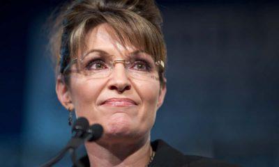 Photo of Sarah Palin